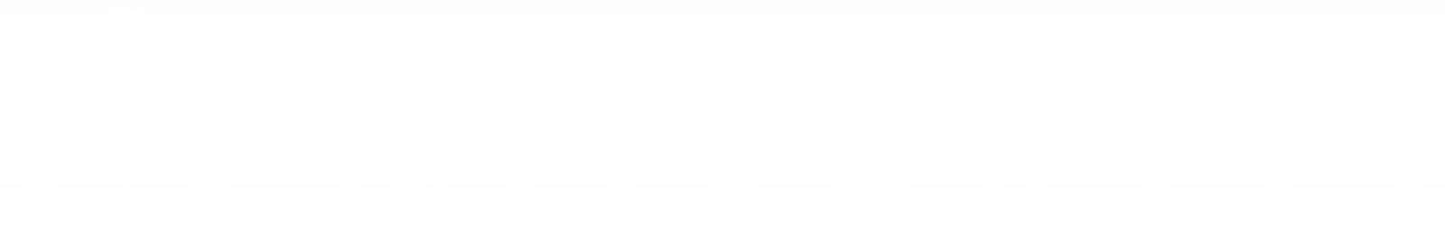 Novartis Logo white with clear background