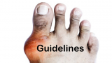 Gout.Guidelines.png