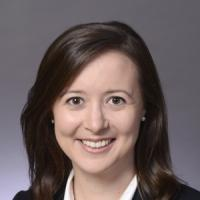Profile picture for user Christina M Daniel, MD