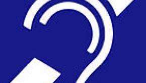 141px-International_Symbol_for_Deafness.jpg
