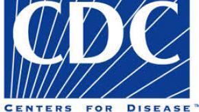 CDC.jpg (keep)