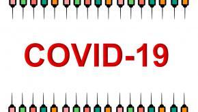 COVID19.needles.Rx_.jpg