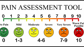 Pain_Scale__Arvin61r58.png