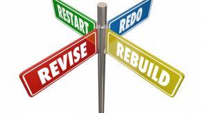Revise.restart.rebuild.redo_.jpg