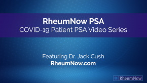 Rheumnow%20PSA%20Series%20Title%20Page.png