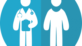 clinical-trial-icon-2793430_640.png
