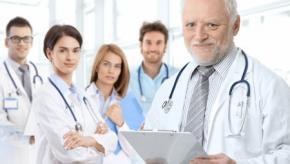 doctors.%20fellows.jpg