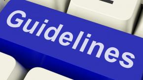 guidelines.recommendations.jpg