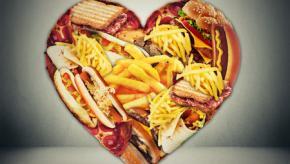 heart.diet_.jpg