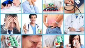 medical.problems.jpg