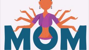 mom.multitask.jpg