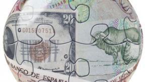 moneyglobe.jpg