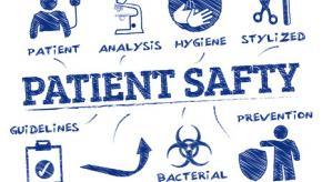 patient.safety.jpg