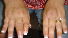 psA.fil_.Hands_.jpg