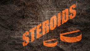 steroids.prednisone.pills_.jpg