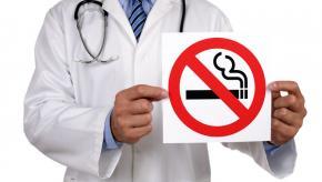 stop.smoking.jpg