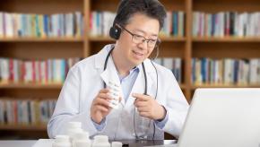 Telemedicine.MD.Computer.phone (keep)