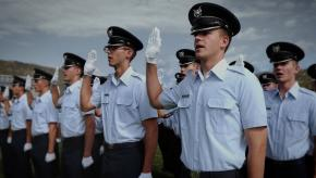 Military Air Force