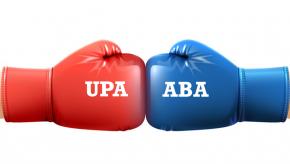 UPA ABA box