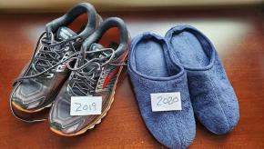 shoes 2019 2020 funny