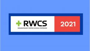 RWCS 2021