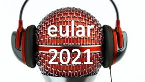 EULAR,Podcast,2021
