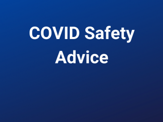 COVID%20Safety%20Advice.png