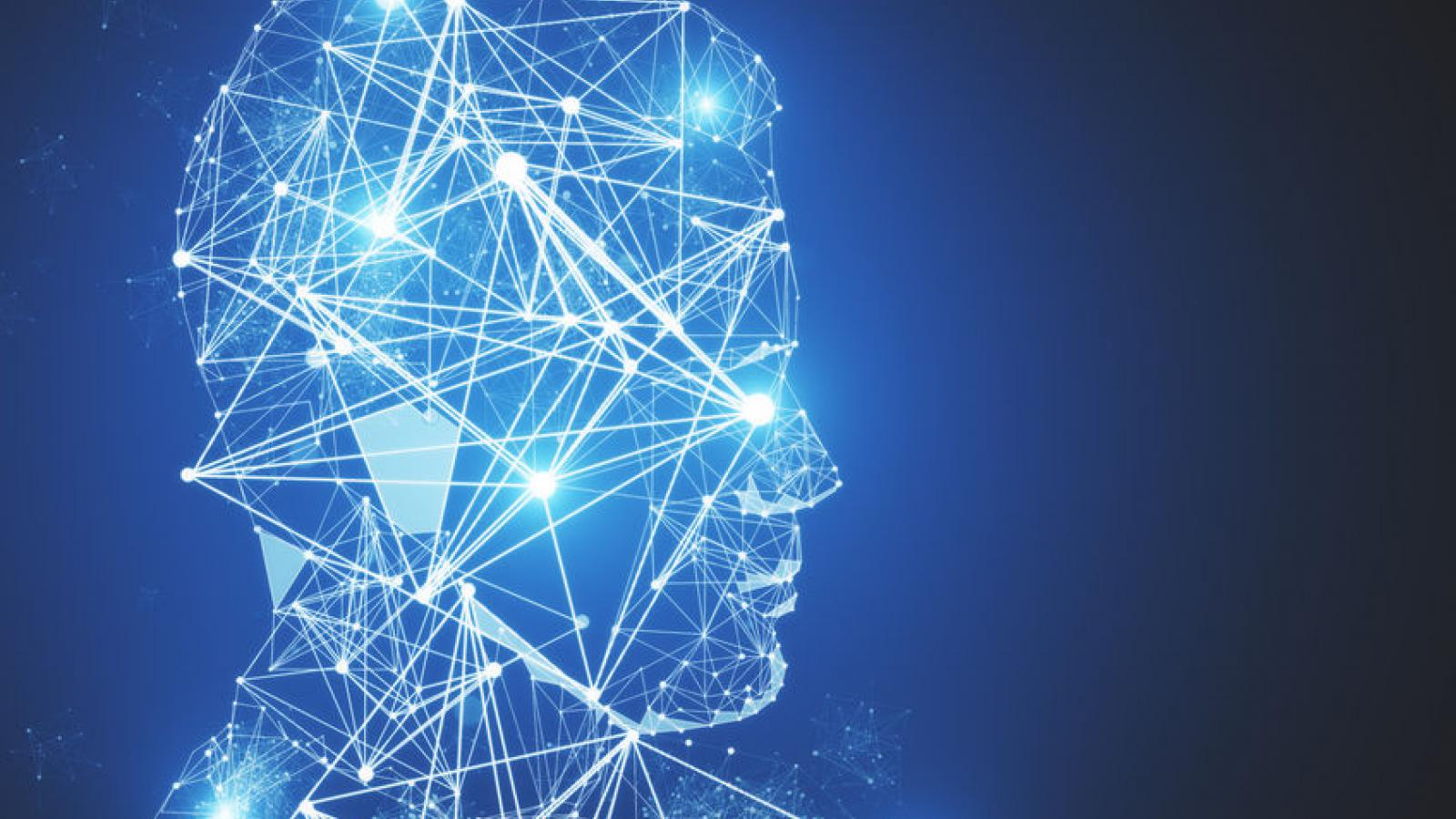 AI.think_.brain_.jpg