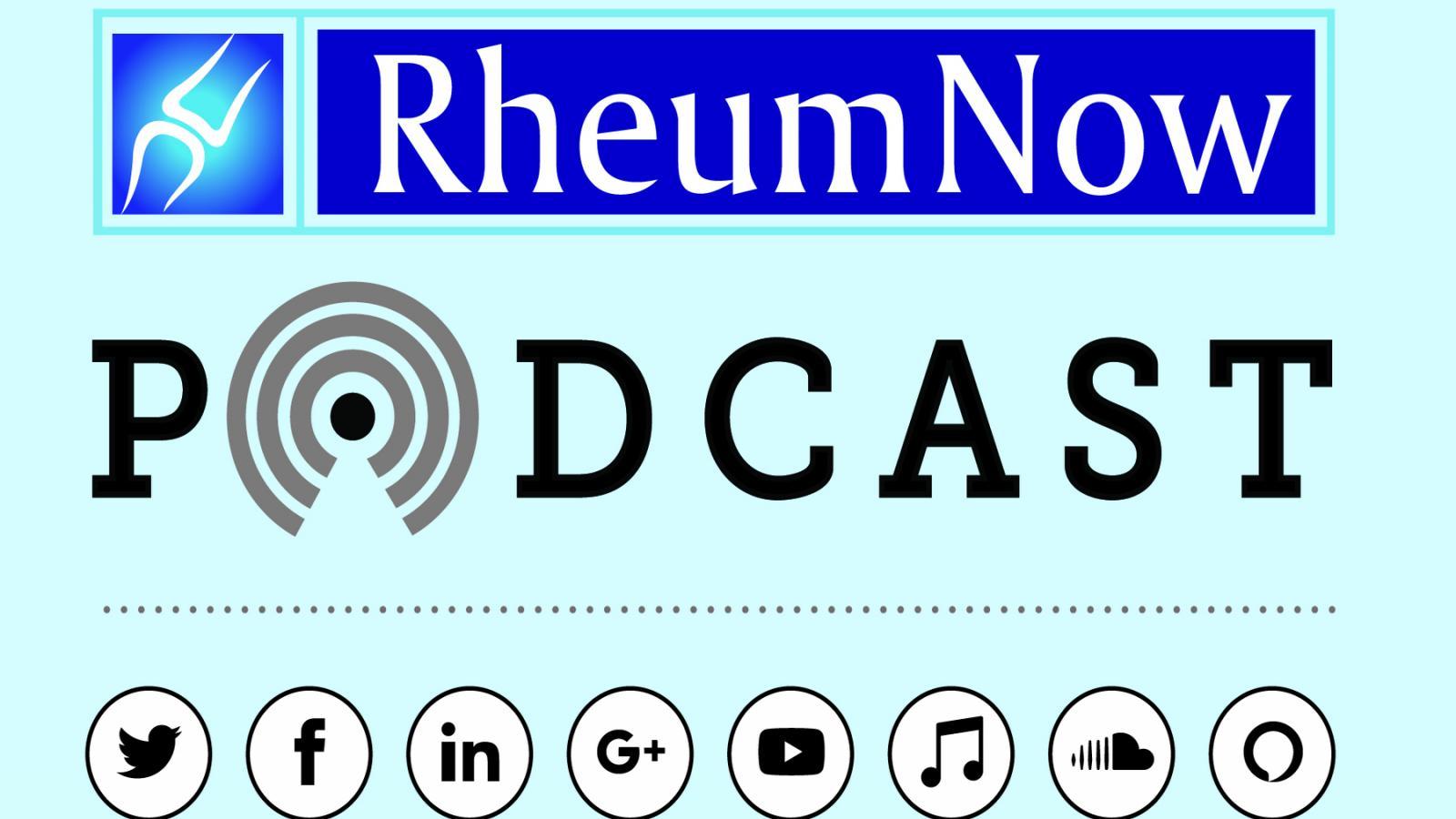 RN.podcast.resized.jpg