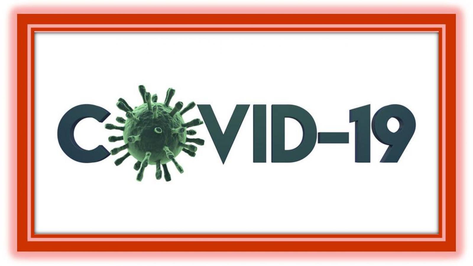 covid19.logo_.jpg