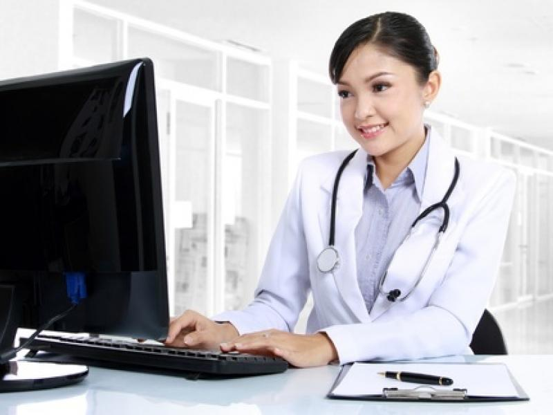 computer.health.jpg (keep)