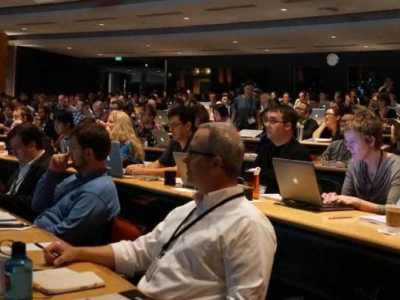 meeting.audience.3.jpg