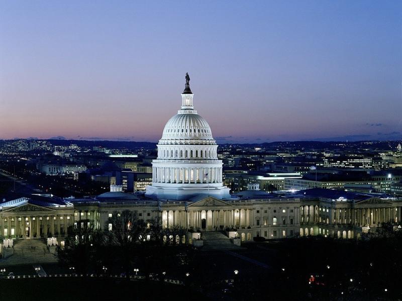 ACR20 Capitol